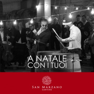 106 - NATALE_CANTINE_2014